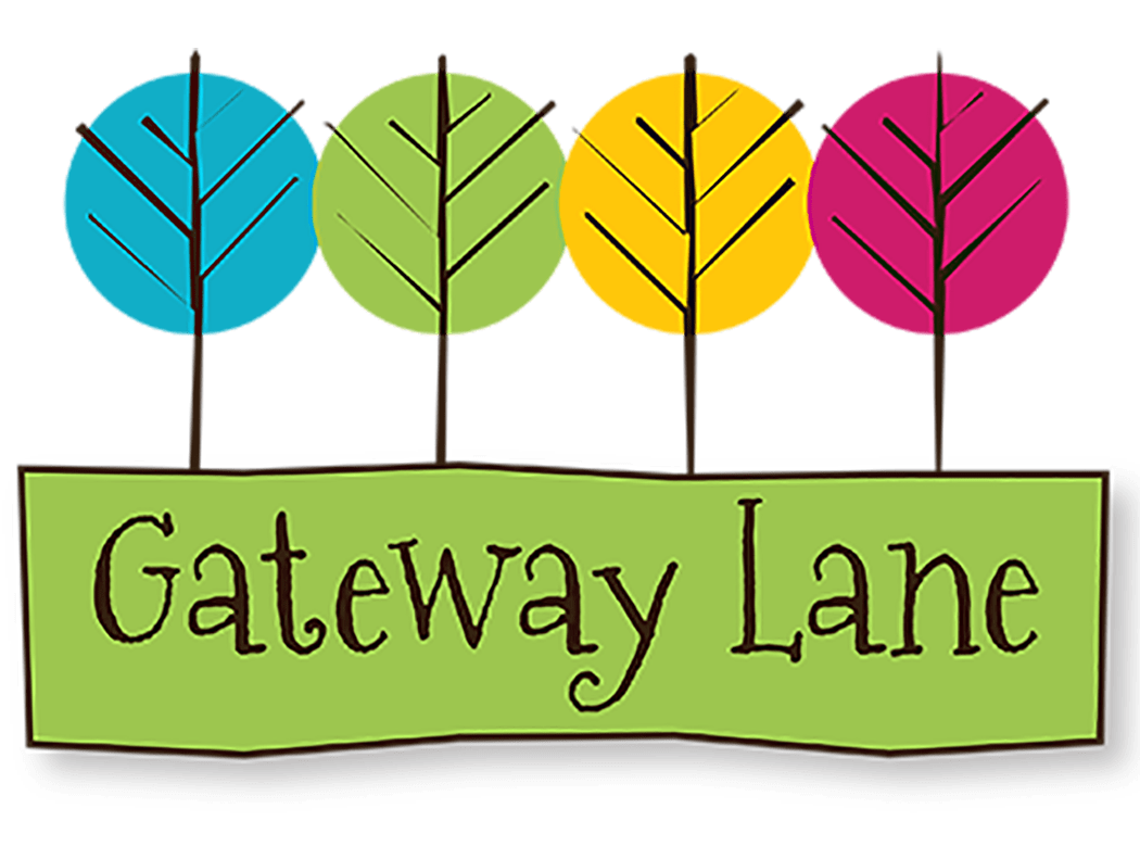 Gateway Lane